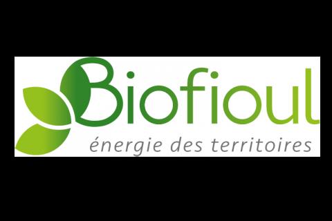 Transport et livraison de biofioul à Roanne